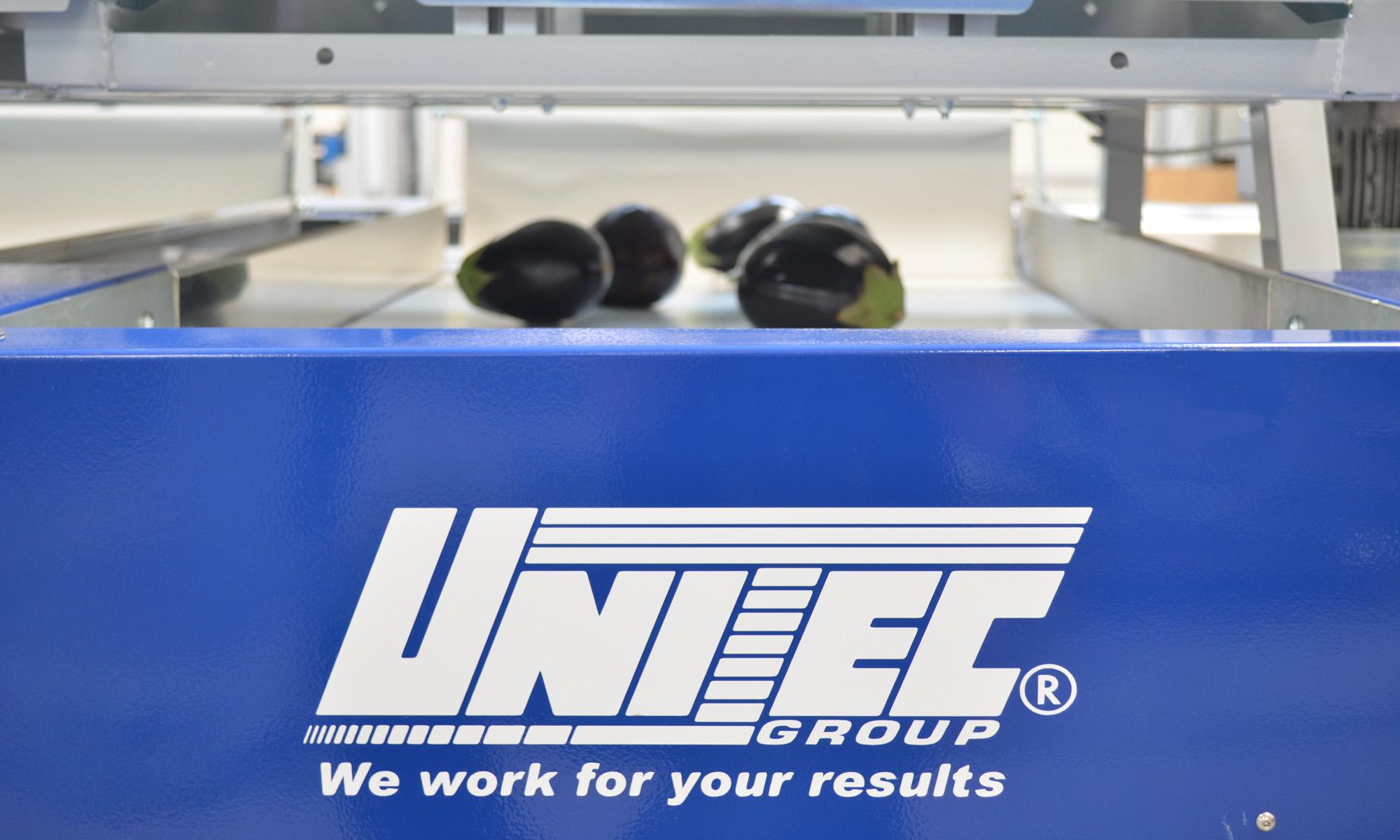 UNI_ONE-LF-jolly-Banco-di-confezionamento_2