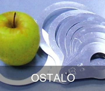OSTALO