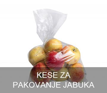 kese-za-pakovanje-jabuka