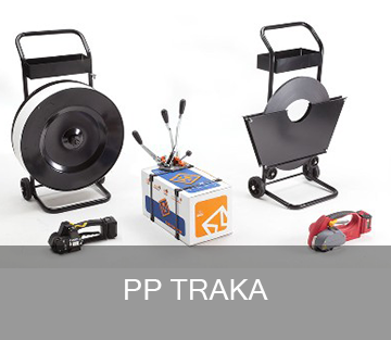 pp-traka