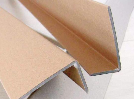 eredi-caimi-profili-in-kraft-angolari-o-corner-profili-standar-750372-fgr