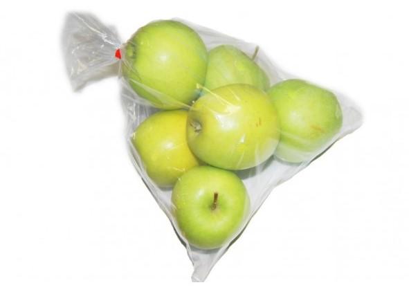 kese_za_pakovanje_jabuka_2