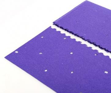 plavi-papir1